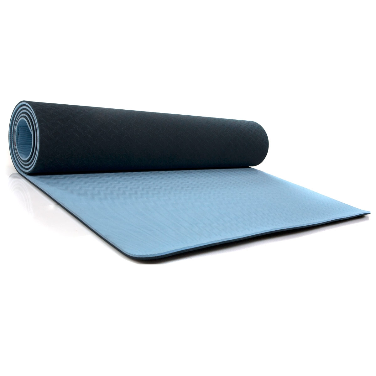 Image of FINNLO Fitnesskleingeräte Alaya Yogamatte