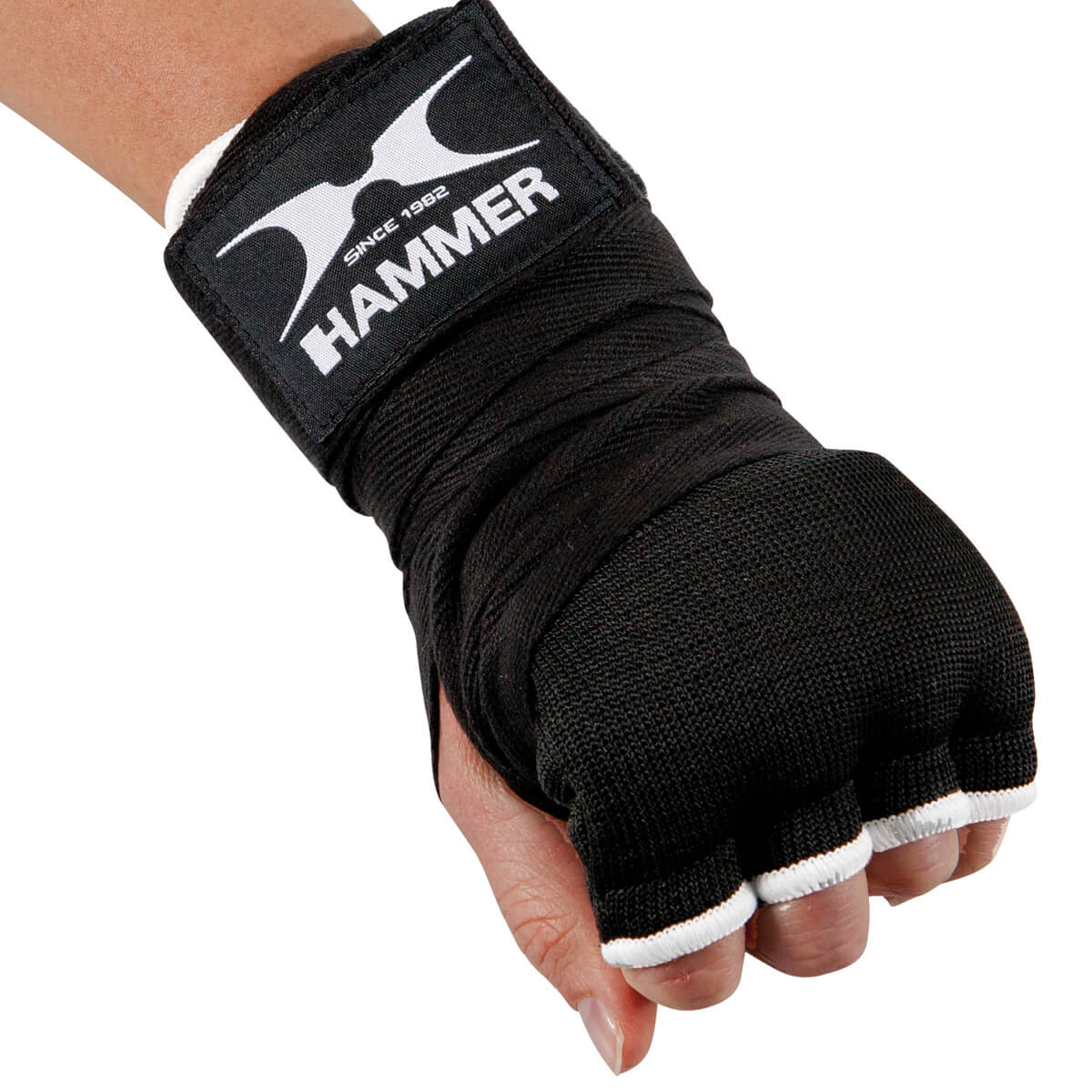 Image of HAMMER BOXING Boxzubehör Easy Fit S-M