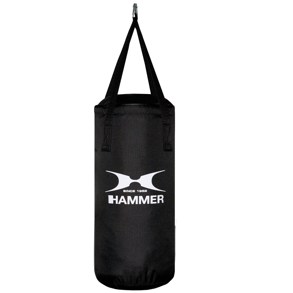 Image of HAMMER BOXING Boxsack Fit Junior