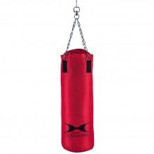 Wie Neu! Mit Handschuhen Und Aufhängung Professional Energetics 90cm Boxsack