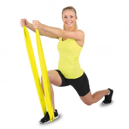 Fitnessband