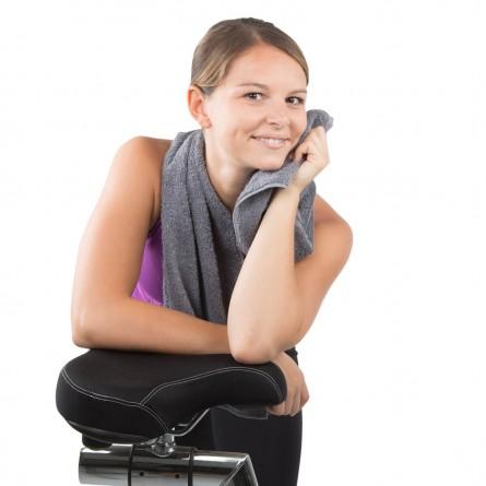 Fitness-Handtuch