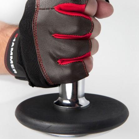 Fitnesshandschuh