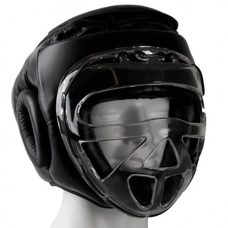 Kopfschutz Protect