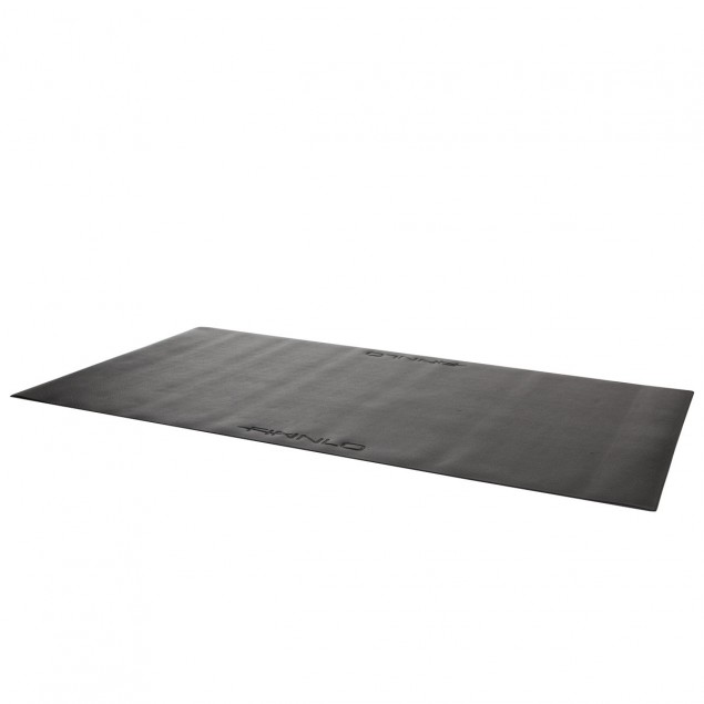 Zubehör Bodenschutzmatte XL von FINNLO by HAMMER