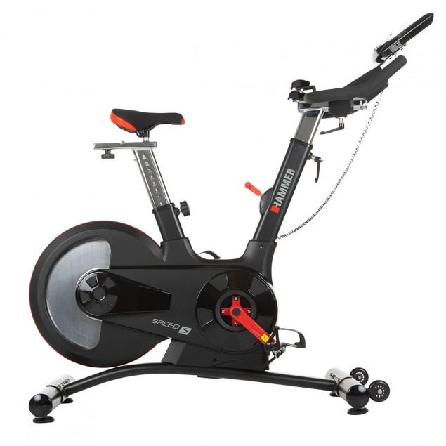 Indoor Cycle / Speedbike Speed Racer S von HAMMER