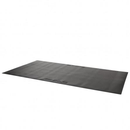Bodenschutzmatte XL