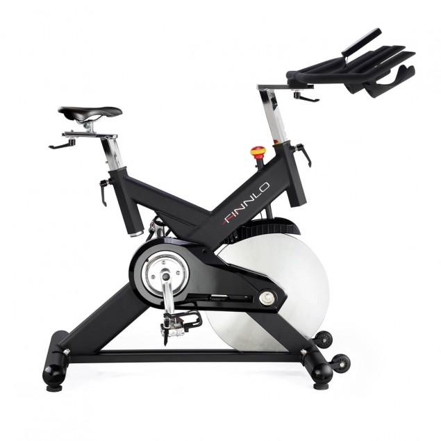 Indoor Cycle / Speedbike CRS3 von FINNLO