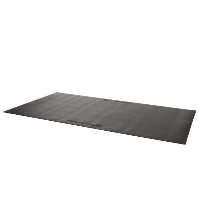 Zubehör Bodenschutzmatte XL von FINNLO