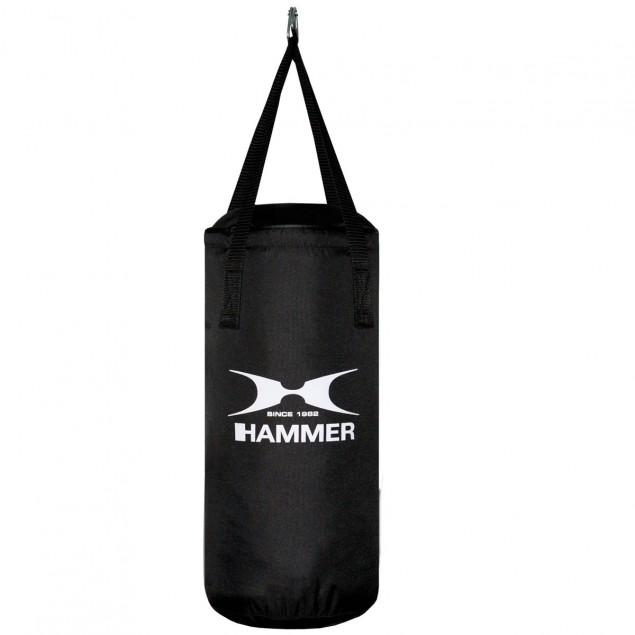 Boxsack Fit Junior von HAMMER BOXING