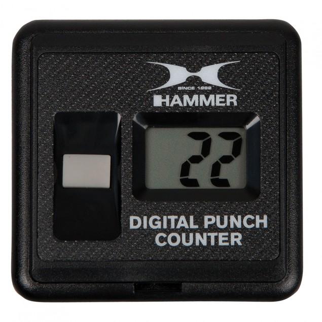 Trainingszubehör Box-Computer von HAMMER BOXING