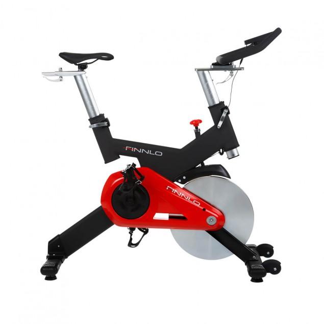 Indoor Cycle / Speedbike CRT von FINNLO