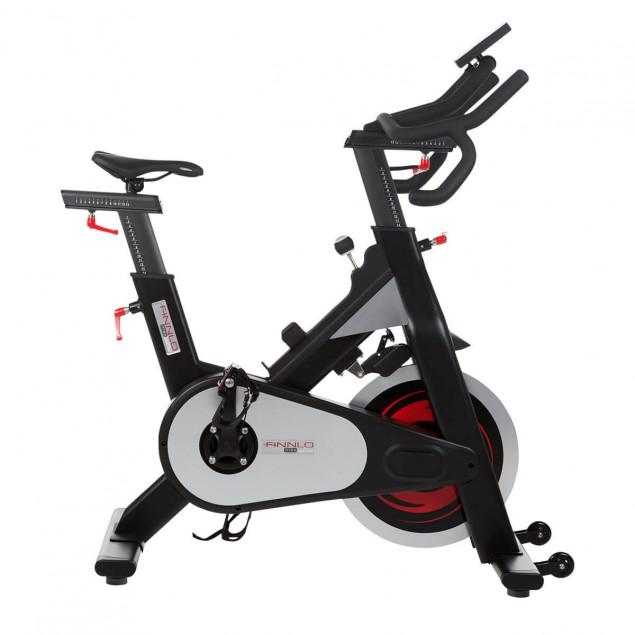Indoor Cycle / Speedbike Pro von FINNLO MAXIMUM