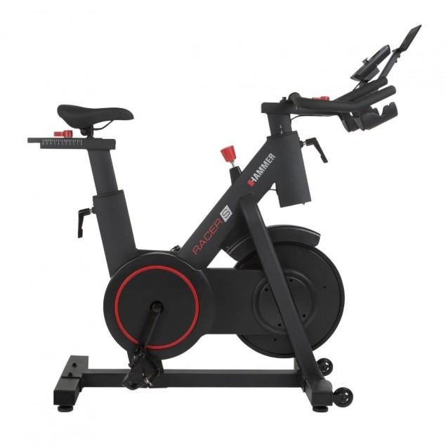 Indoor Cycle / Speedbike RACER S von HAMMER