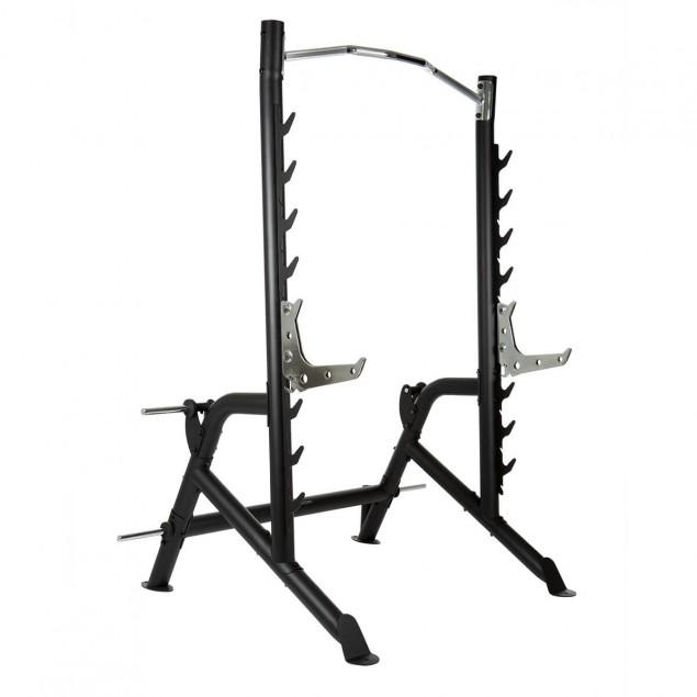 Trainingsstation Squat Rack von INSPIRE by HAMMER