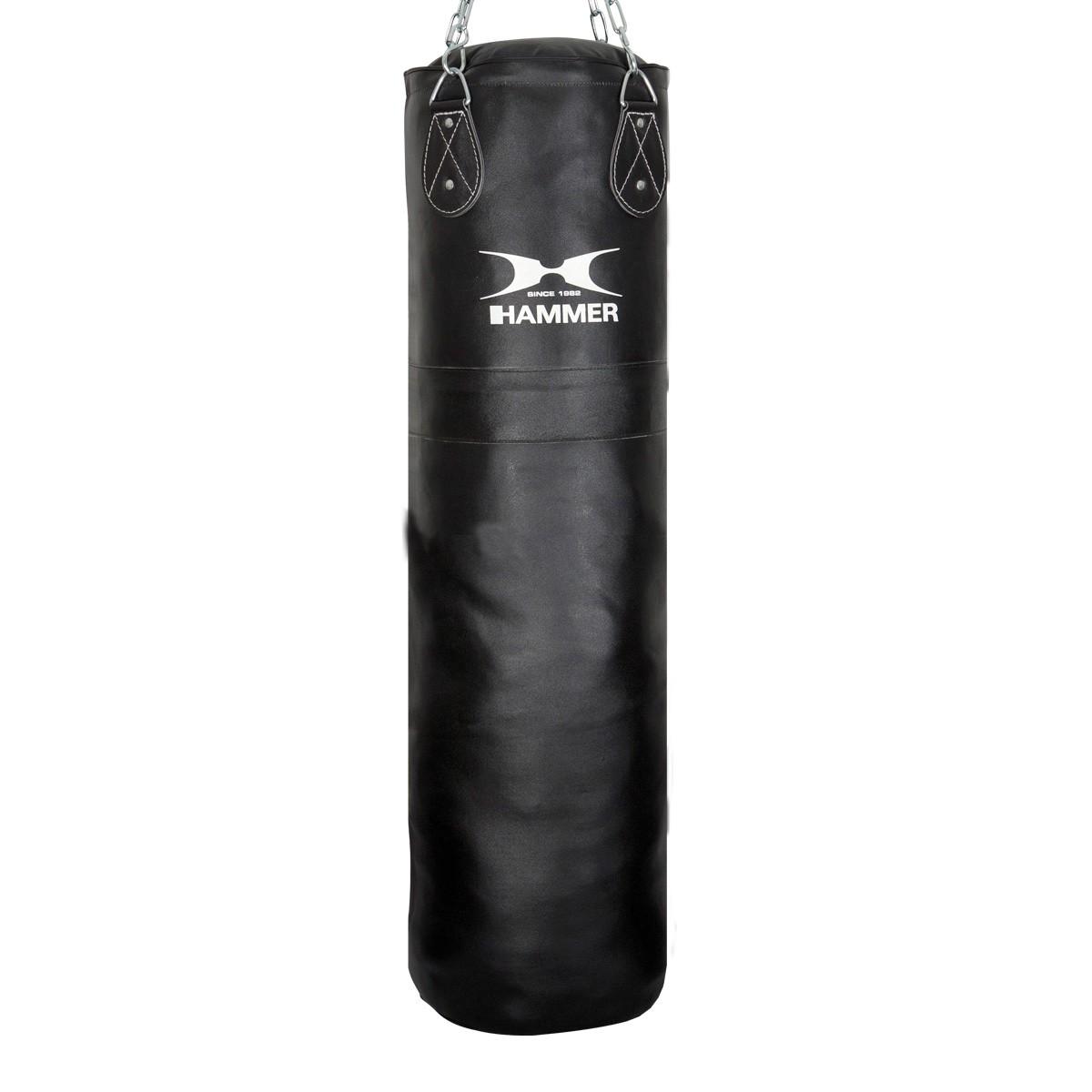 ... Boxing    Punching Bag    Leather Premium. Leather Premium 050916090501d