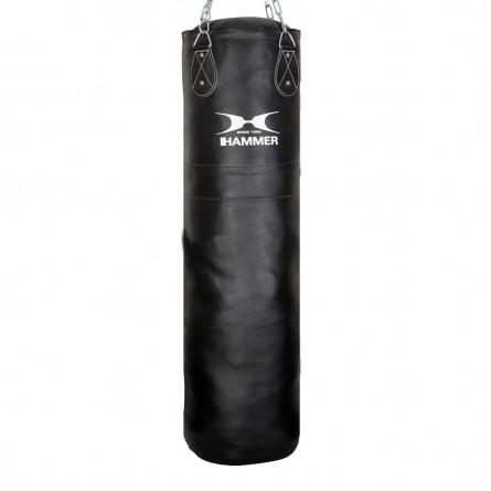 Leather Premium
