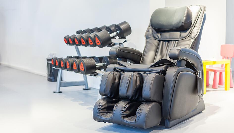 fitnessger te in essen kaufen. Black Bedroom Furniture Sets. Home Design Ideas