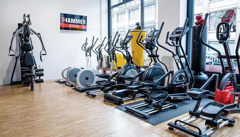 fb3dfed49f4 Fitness Store Geneva