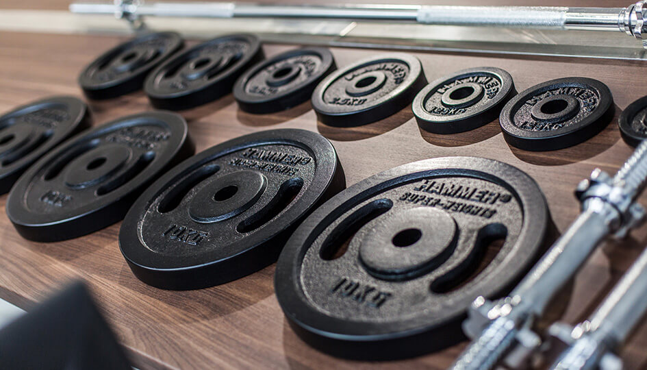 fitness store cologne appareils de fitness domicile. Black Bedroom Furniture Sets. Home Design Ideas