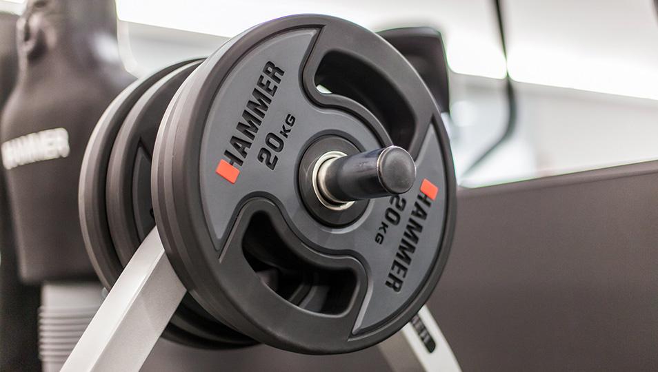 fitness store neu ulm fitnessger te testen und kaufen. Black Bedroom Furniture Sets. Home Design Ideas
