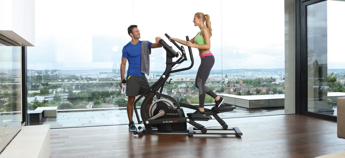 fitnesswissen die vorteile vom fitness training zu hause. Black Bedroom Furniture Sets. Home Design Ideas
