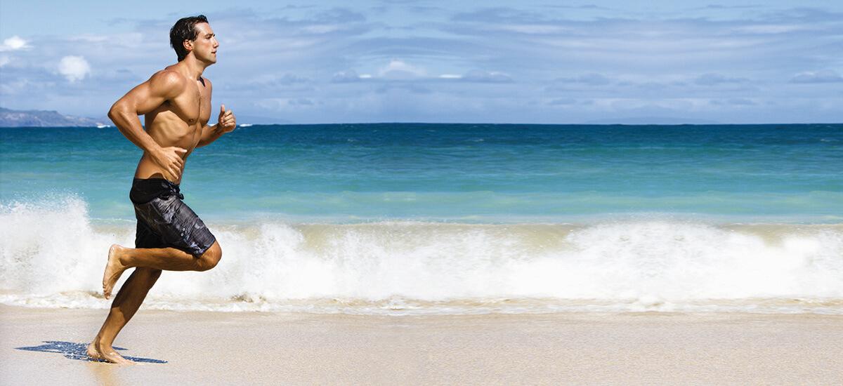 fitnesswissen dein weg zum beachbody. Black Bedroom Furniture Sets. Home Design Ideas
