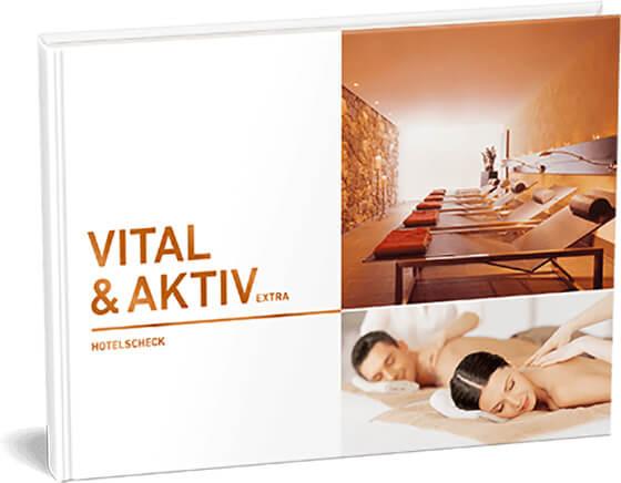 Hotescheck Vital & Aktiv Extra